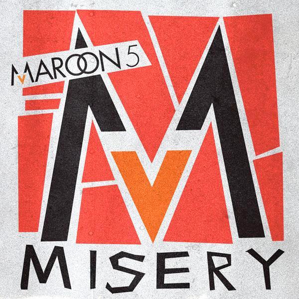Misery Chorus   Maroon 5 Fail